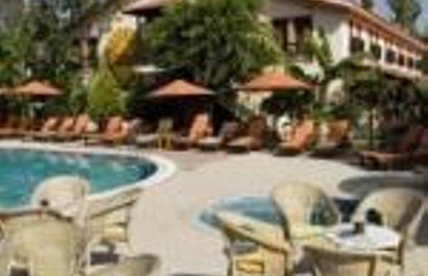фото Hotel Portakal 228856380