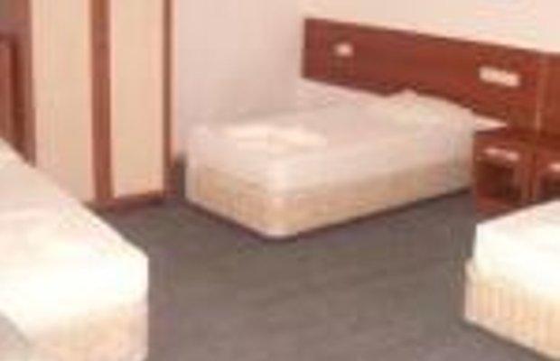 фото Poseidon Motel 228859734