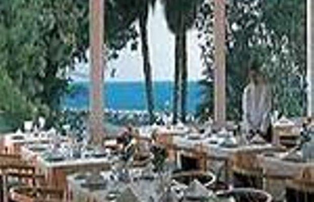 фото Гостиница Poseidonia Beach 228859802