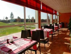 The most expensive Anglet hotels