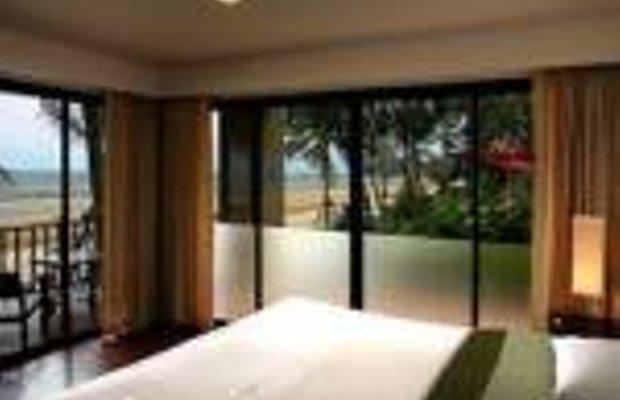 фото Praseban Resort 228863935