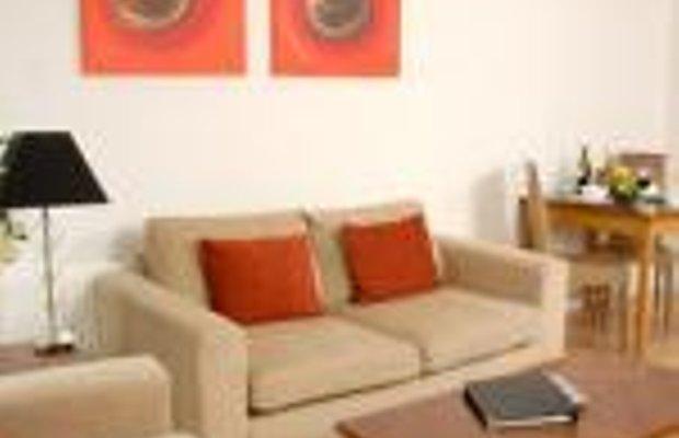фото Premier Apartments Sandyford 228864491