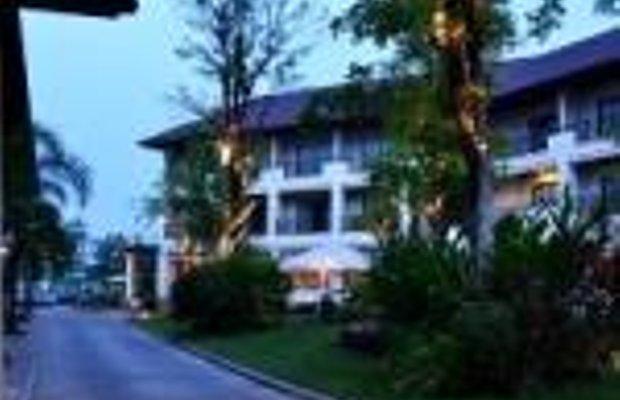 фото President Hotel Udonthani 228866867