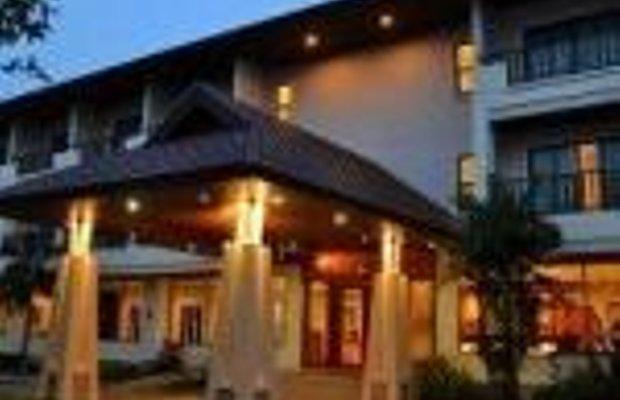 фото President Hotel Udonthani 228866875