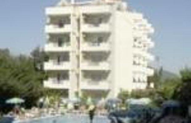 фото Prestige Hotel & Apart 228867589