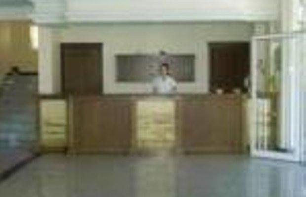 фото Prestige Hotel & Apart 228867591