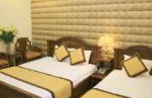 фото Prince Hotel 228869019