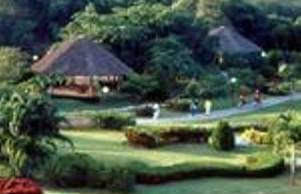 фото Pung-Waan Resort Kwai Noi Kanchanaburi 228875781