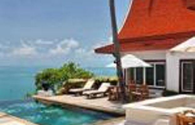фото Q Signature Samui Beach Resort 228878198