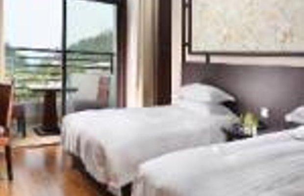 фото Qiandao Lake Elan Inn Resort 228878494