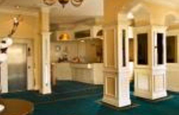 фото Queens Hotel & Nightclub 228903327