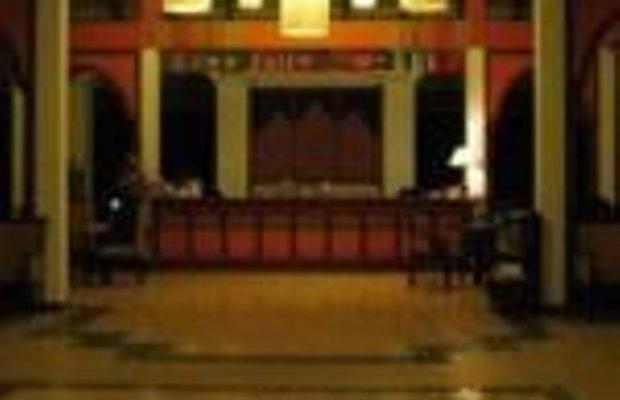 фото Rachawadee Hotel 228906242