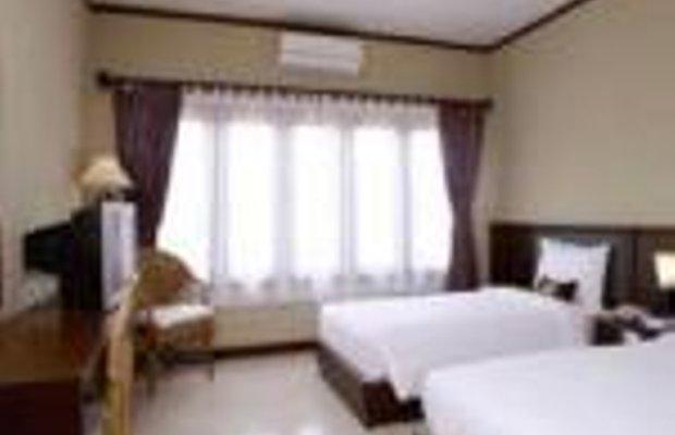фото Rachawadee Hotel 228906248