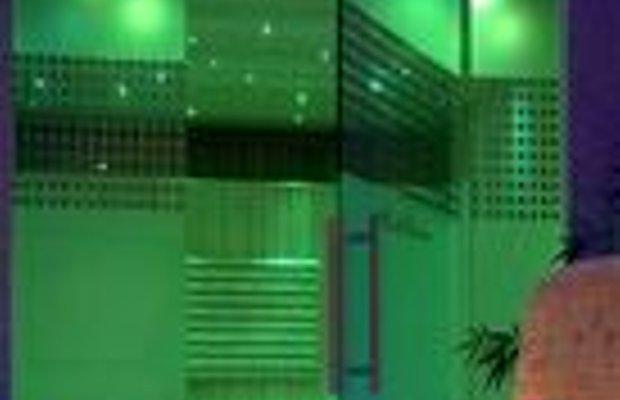 фото Radisson BLU Hotel & Spa, Sligo 228907810