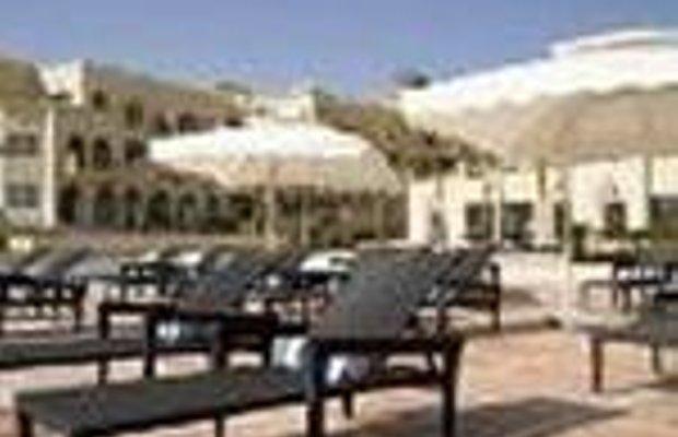 фото Radisson Blu Hotel Aqaba 228907904