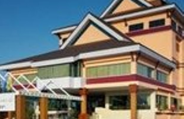 фото Rajaburi Boutique Hotel 228914846
