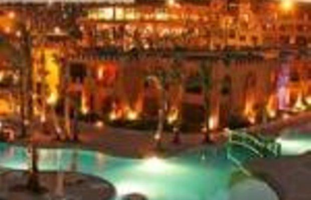 фото Rehana Royal Beach Resort 228940780