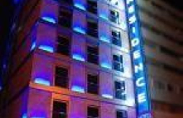 фото Residence Boutique Hotel 228946066