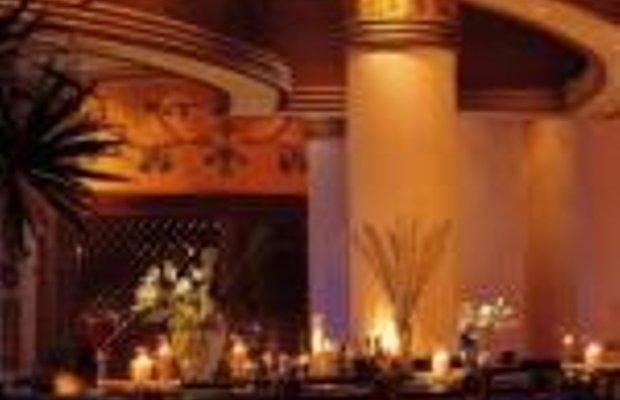 фото The Ritz-Carlton, Sharm El Sheikh 228968913