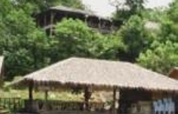 фото River Kwai Botanic Garden Resort 228971271