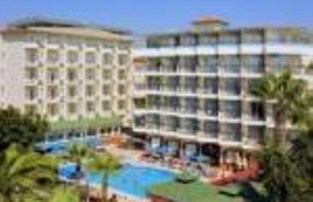фото Riviera Hotel 228973194