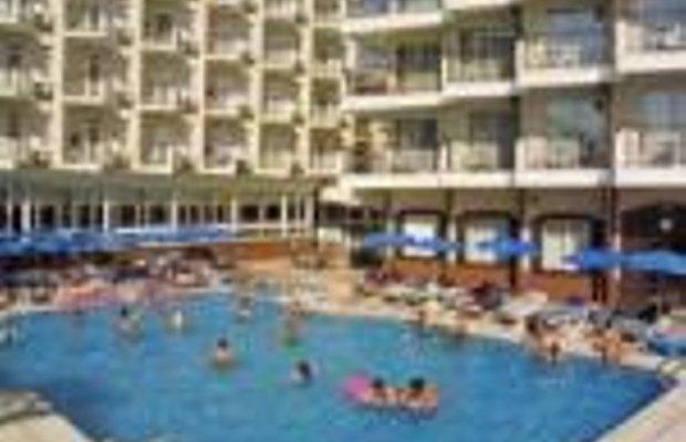 фото Riviera Hotel 228973198