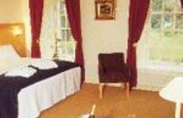 фото Roganstown Hotel & Country Club 228981925