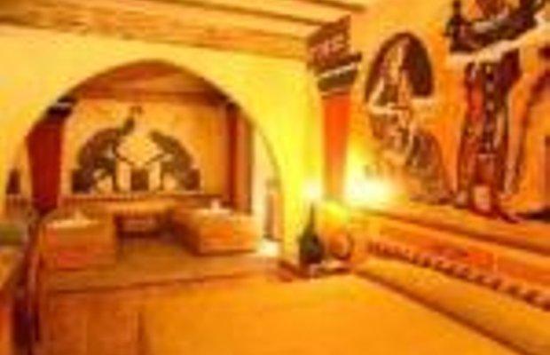 фото Roman Boutique Hotel 228982340