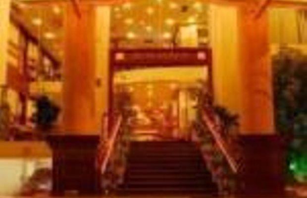 фото Rosaliza Hotel 228984481