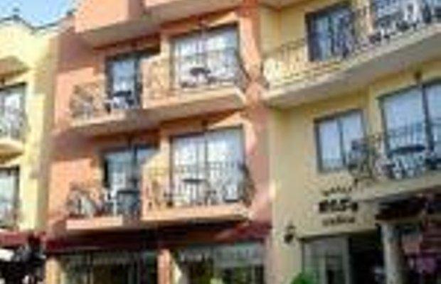 фото Rosy Suites Hotel 228985752