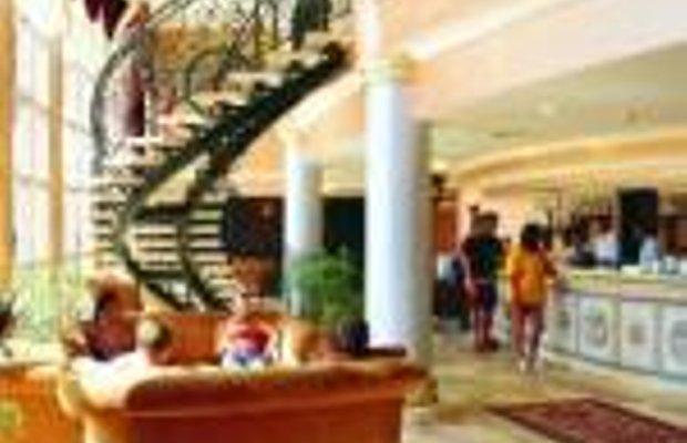 фото Royal Atlantis Spa And Resort 228988688