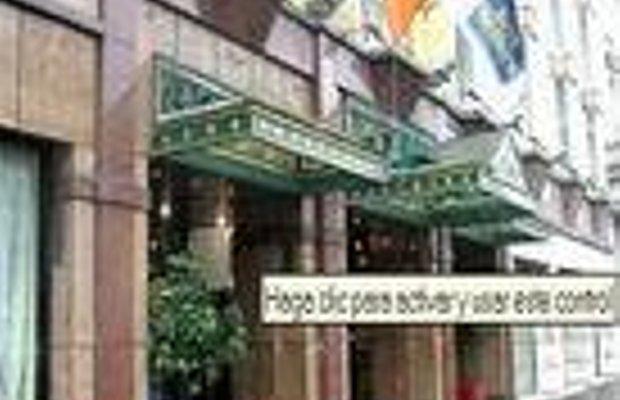 фото Best Western Royal Dublin Hotel 228989687