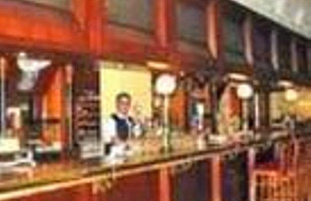 фото Best Western Royal Dublin Hotel 228989694
