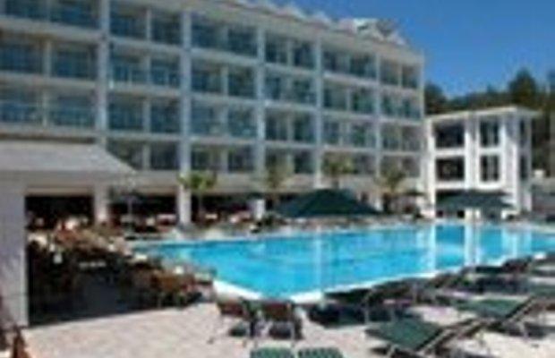фото Royal Garden Park Hotel 228990050