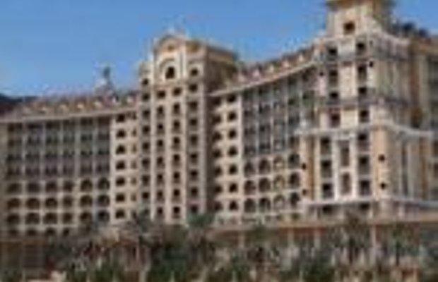 фото Royal Holiday Palace 228990246