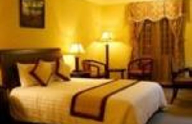 фото Royal Star Hotel 228990373