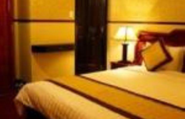фото Royal Star Hotel 228990374