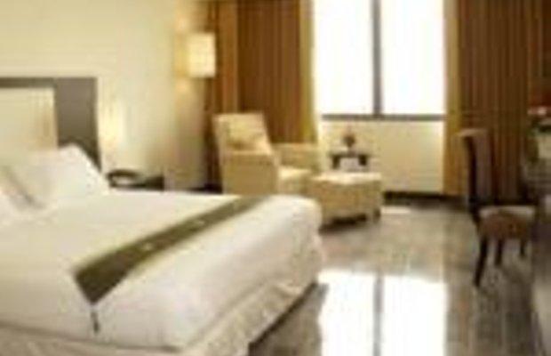 фото Royal Lanna Hotel 228991095
