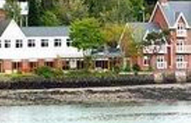фото Rushbrooke Hotel Cobh Cork 228996074