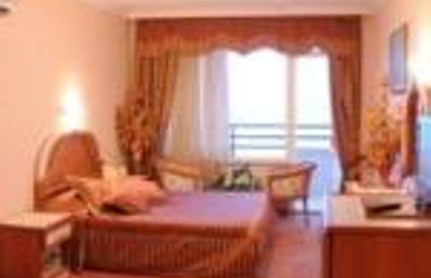 фото Sahil Marti Hotel 229000739