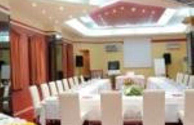 фото Sahil Marti Hotel 229000743