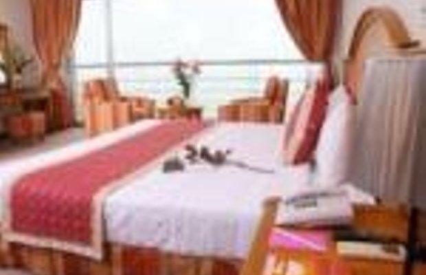 фото Saigon Halong Hotel 229000884