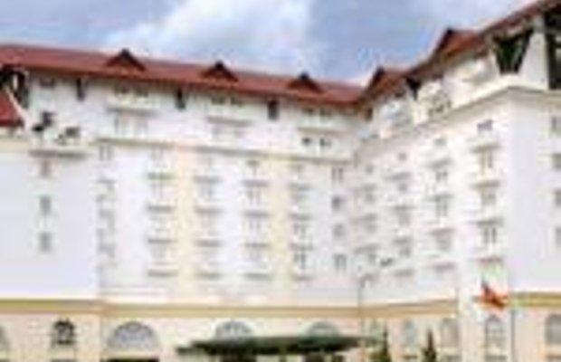 фото Saigon Dalat Hotel 229000900