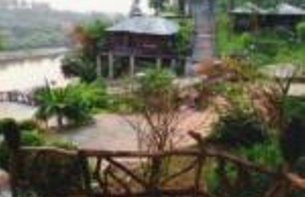 фото Saiyok Country Resort 229002003