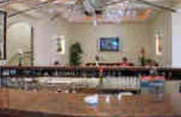 фото Sammy Hotel 229003870