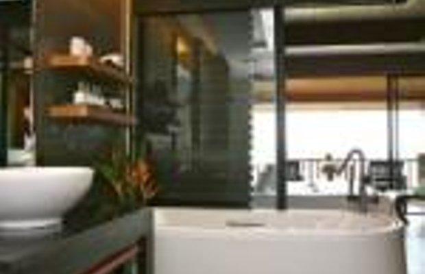 фото Samui Jasmine Resort 229004406