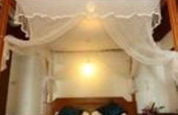 фото Sand Sea Resort and Spa 229009148