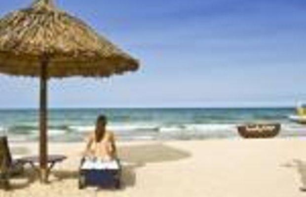 фото Sandy Beach Non Nuoc Resort Da Nang Vietnam, Managed by Centara 229011568