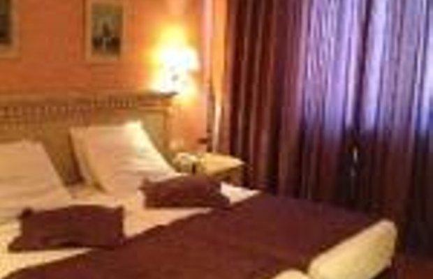 фото Santa Sophia Hotel 229014282