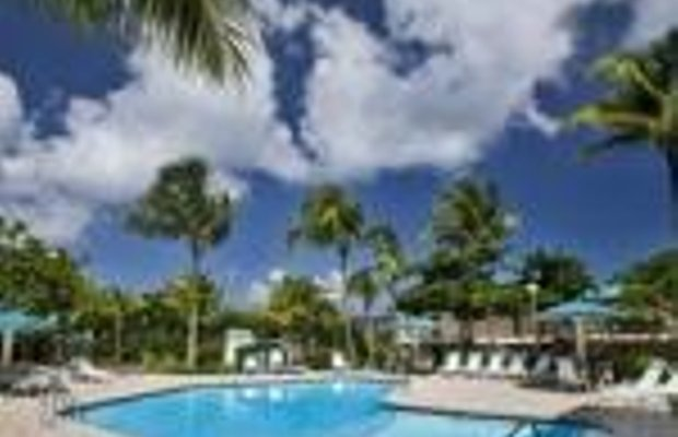 фото Pavilions and Pools Villa Hotel by Antilles Resorts 229015836